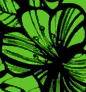 PBB2628 Green