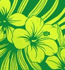 PBC0626 Green