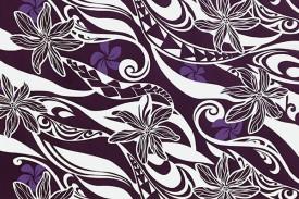 PBC0627_Purple