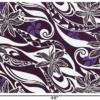 PBC0627_Purple_1