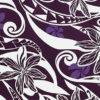 PBC0627_Purple_Z