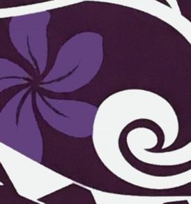 PBC0627 Purple