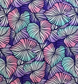 PAC1358_Purple