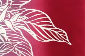 PBB2629 Peri Fuchsia