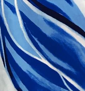 PBC0629 Blue
