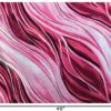 PBC0629_Pink_1