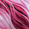 PBC0629_Pink_Z