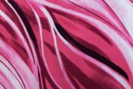 PBC0629 Pink