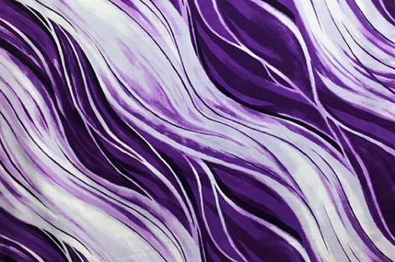 PBC0629_Purple