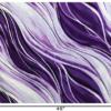 PBC0629_Purple_1