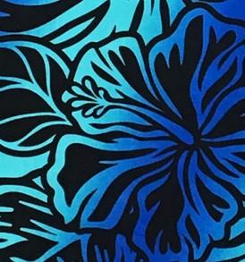 PBC0630 Black Blue