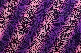 PBC0630_Purple