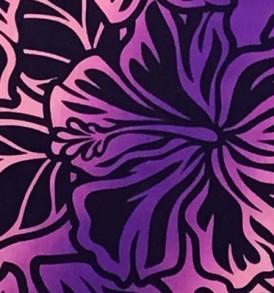 PBC0630 Purple