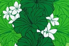 PBC0631 Green