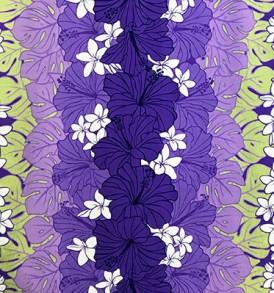 PBC0631_Lavender