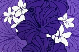 PBC0631 Lavender