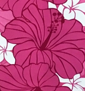 PBC0631 Pink