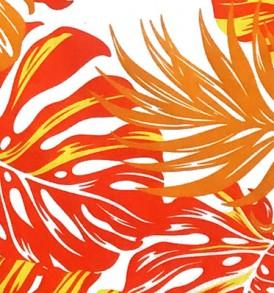 PAB0849 Orange