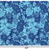 PAC1361_Blue_1