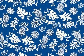 PAC1364_Blue