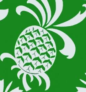 PAC1364 Green