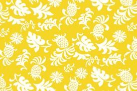 PAC1364_Yellow