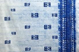 PBB2630_Blue