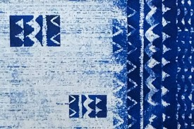 PBB2630 Blue