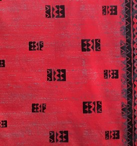PBB2630_Red