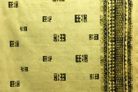 PBB2630_Yellow