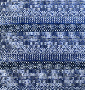 PBC0632_Blue