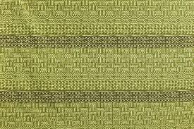 PBC0632_Green