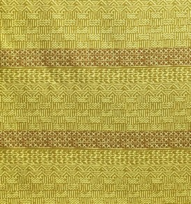 PBC0632_Mustard