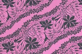 PBC0633_Pink