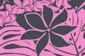 PBC0633 Pink