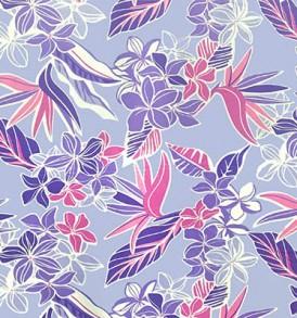 PAB0853_Lavender