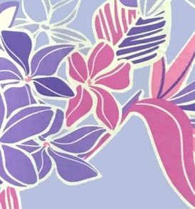 PAB0853 Lavender