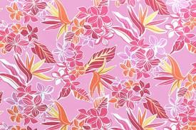 PAB0853_Pink
