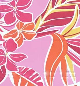 PAB0853 Pink