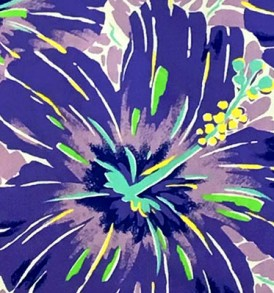 PAC1370 Lavender