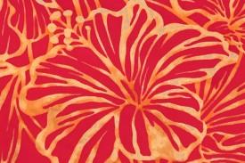 PAC1372 Cerise Orange