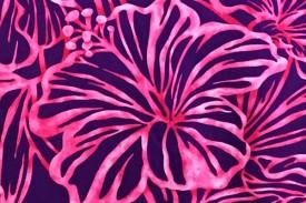 PAC1372 Plum Pink