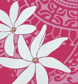 PBB2631 Pink