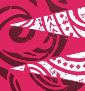 PBB2632 Fuchsia