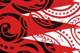 PBB2632 Red