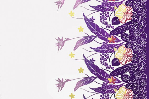 PBB2633_Lavender
