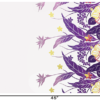 PBB2633_Lavender_1