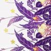 PBB2633_Lavender_Z