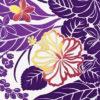 PBB2633_Lavender_ZZ