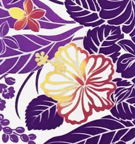 PBB2633 Lavender